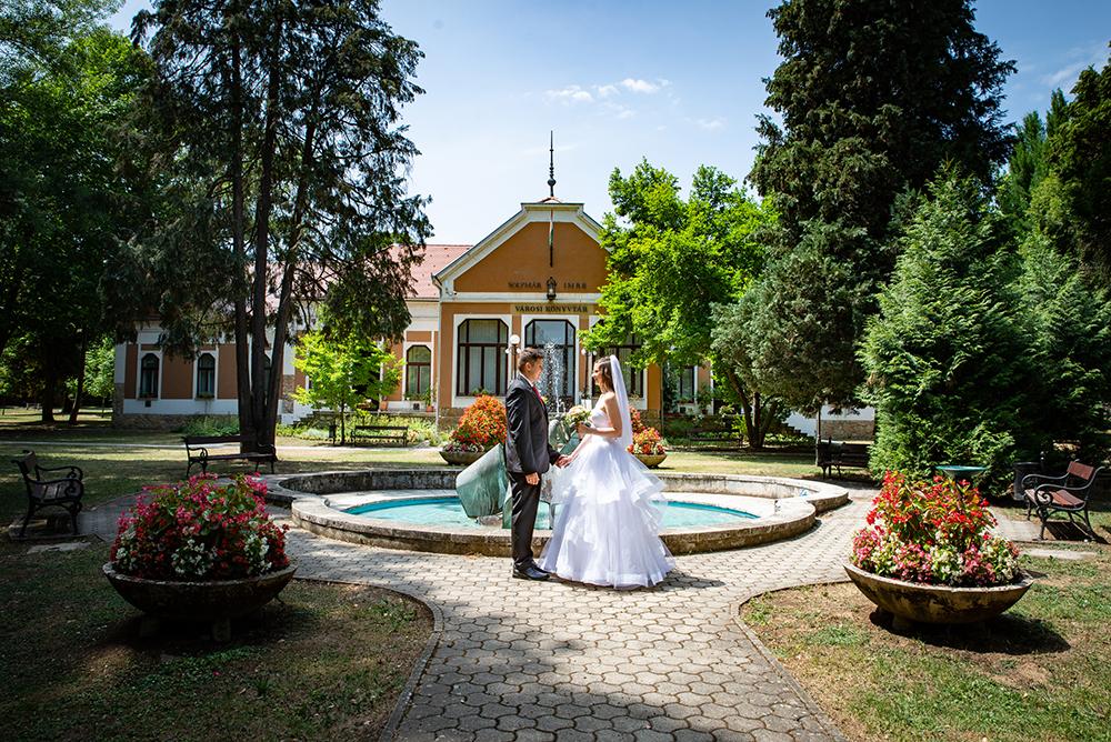 esküvői fotó, esküvői fotó Pécs, esküvői fotós, esküvői fotós Pécs, glasz fotó
